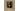 PUPIL Premium All Meat Gold - indyk 400 g (karma dla psa)