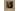 PUPIL Premium All Meat Gold - indyk 800 g (karma dla psa)