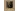 PUPIL Premium All Meat Gold - kaczka 800 g (karma dla psa)