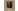 PUPIL Premium All Meat Gold - kaczka 400 g (karma dla psa)