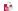 PUPIL Premium GLUTEN FREE MINI bogata w gęś z ryżem i aronią 10 kg (karma dla psa)