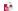 PUPIL Premium GLUTEN FREE MEDIUM&LARGE bogata w gęś z ryżem i aronią 12 kg (karma dla psa)