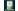 PUPIL Premium All Meat ADULT dziczyzna 400 g (karma dla psa)