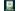 PUPIL Premium All Meat ADULT dziczyzna 800 g (karma dla psa)