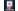 PUPIL Premium All Meat ADULT wołowina 400 g (karma dla psa)